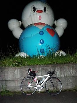 PC9_yasuduka_R.jpg